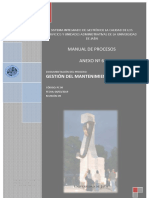 SIGCSUA_PC04.pdf