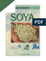 Cadena Agroindustrial de la Soya.pdf