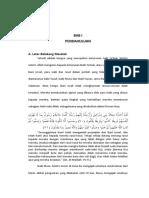 Jews.pdf