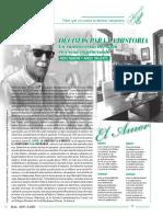 08 DECIMAS.pdf