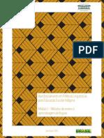 COMFOR-APOSTILA- Mod1.pdf