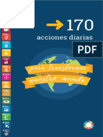 170Actions Web Sp