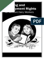 Migrant Book Citations WEB