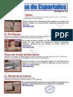 Quejas del Barrio-015