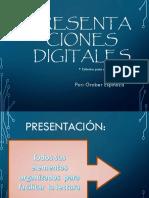 Presentaciones_Digitales