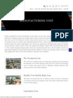 Alu Decor.pdf