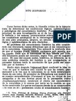 Alfred Stern-El Conocimiento Historico(1)