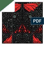 mariposa1.pdf