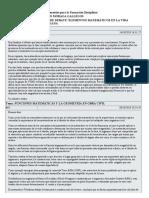 foroTemasPDFunir_8195_02012019 (2)