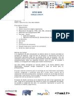 presupuesto INDELEC 07-06-2013.pdf