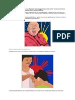 gesturialteculturi.docx