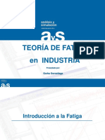 TEORIA DE FATIGA - ANSYS.pdf