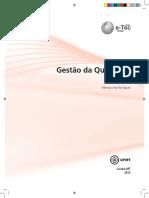 06 Gestao Da Qualidade LOGISTICA-CEPA