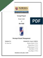 SBM_Red Bull_Group11.docx