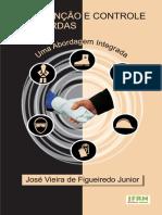 prevencao e controle de perdas - jose junior.pdf