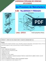 SEMANA_05-Procesos_de_Maquinado -2.pdf