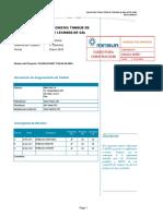 220979560-NFPA-70