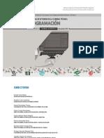 Programacion.pdf