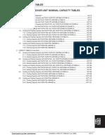 cmeng5.pdf