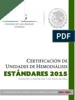 ED2017-2015-EstandaresHemodialisis-v2.pdf