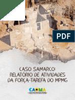 Relat_rio - CAOMA.pdf
