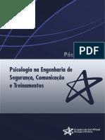 TEORIA COMPLETA PSICOLOGIA.pdf