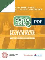 CartillaInstruccionesPersonas 2018