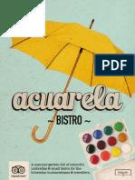Acuarela-Meniu.pdf