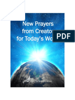 New-Prayers-from-Creator-for-Todays-World.pdf