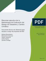 Resumen_ejecutivo_de_la_metodología_de_evaluación_del_riesgo_de_desastres_y_cambio_climático_documento_técnico_de_referencia_para_equipos_a_cargo_de_proyectos_del_BID_es_es.pdf