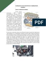 ARMADO Y DESARMADO DE UN MOTOR DE COMBUSTION INTERNA.docx