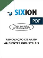 livreto-renovacao-ar.pdf