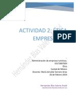 ETI_U2_A2_HBVA.docx