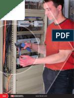 FACOM ELECTRICITE.pdf