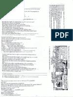speaking strategies.pdf