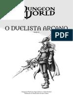 O Duelista Arcano_v2.9