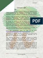 Aceptación y EMDR.pdf