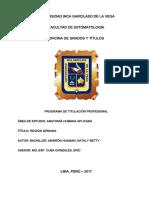 region geniana.pdf