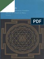 (anonimo) Upanisads (prologo y traduccion de Raimon Panikkar).pdf