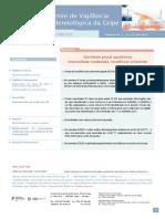 Boletim vigilancia gripe 2019.pdf