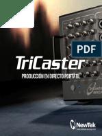 Tricaster-Produccion-en-directo.pdf