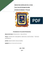 TRAB.SUF.PROF. SEGURA NIEVES CARLOS ANDRÉS.pdf