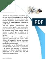 manual-insumos.pdf