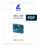 DocGo.net-Arl-300 User Manual v19