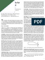 Sound conceptsglen_gillis.pdf