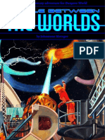 Dungeon World - Battle Between the Worlds.pdf