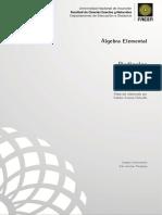 AE_UI_ML