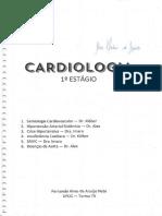 Apostila E1Cardiologia.pdf