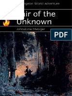 Dungeon World - (DW1) Lair of the Unknown (oef).pdf