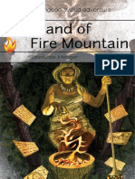 Dungeon World - (DW2) Island of Fire Mountain (oef).pdf